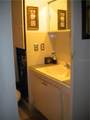 1820 Lullaby Drive - Photo 27