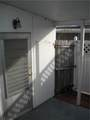 1820 Lullaby Drive - Photo 28