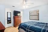 8508 Lafitte Drive - Photo 17