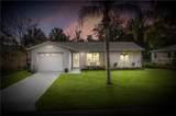 8508 Lafitte Drive - Photo 25