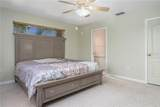 13925 Sommers Avenue - Photo 14