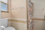 13925 Sommers Avenue - Photo 16