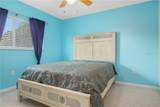 13925 Sommers Avenue - Photo 17