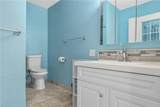 13925 Sommers Avenue - Photo 30