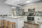 13925 Sommers Avenue - Photo 8