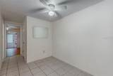 4220 Arby Place - Photo 12