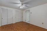 4220 Arby Place - Photo 16