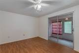 4220 Arby Place - Photo 17