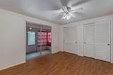 4220 Arby Place - Photo 18