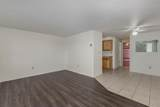 4220 Arby Place - Photo 2