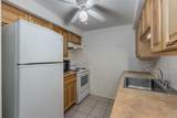 4220 Arby Place - Photo 7