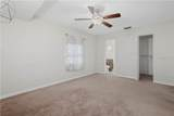 6281 Kimball Court - Photo 18