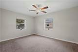6281 Kimball Court - Photo 25