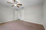6281 Kimball Court - Photo 26