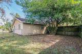 4009 Fieldgreen - Photo 35