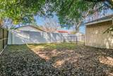 4009 Fieldgreen - Photo 36
