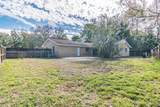 4009 Fieldgreen - Photo 40