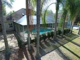 6659 Country Club Road - Photo 14
