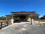 2230 Lost Pine Trail - Photo 17