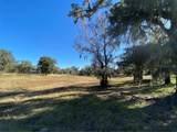 2230 Lost Pine Trail - Photo 48