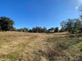 2230 Lost Pine Trail - Photo 49