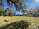 2230 Lost Pine Trail - Photo 50