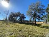 2230 Lost Pine Trail - Photo 58