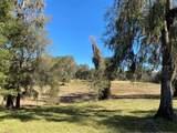 2230 Lost Pine Trail - Photo 64