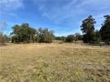 2230 Lost Pine Trail - Photo 72