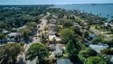 1654 Bayshore Boulevard - Photo 24