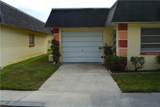5016 Canner Street - Photo 2