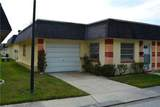 5016 Canner Street - Photo 3