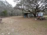 13101 Oakwood Drive - Photo 3