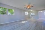 302 47TH AVENUE Drive - Photo 10