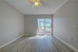 302 47TH AVENUE Drive - Photo 20