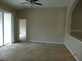 13306 Old Florida Cir Circle - Photo 10