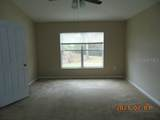 13306 Old Florida Cir Circle - Photo 18