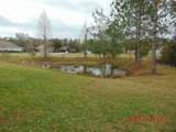 13306 Old Florida Cir Circle - Photo 2