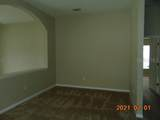 13306 Old Florida Cir Circle - Photo 4