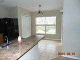 13306 Old Florida Cir Circle - Photo 8