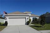 9055 Luncarty Drive - Photo 1