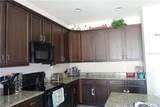 9055 Luncarty Drive - Photo 13