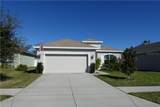 9055 Luncarty Drive - Photo 2