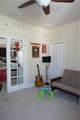 9055 Luncarty Drive - Photo 23