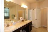 9055 Luncarty Drive - Photo 27