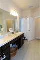 9055 Luncarty Drive - Photo 28