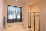 9055 Luncarty Drive - Photo 29