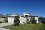 9055 Luncarty Drive - Photo 3