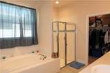 9055 Luncarty Drive - Photo 30