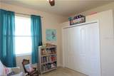 9055 Luncarty Drive - Photo 34